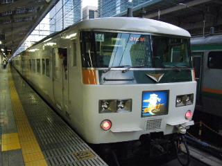 BLOG6070.JPG